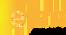 Elan Musical Logo