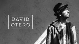David Otero @ Sala Kaya (Guadarrama)