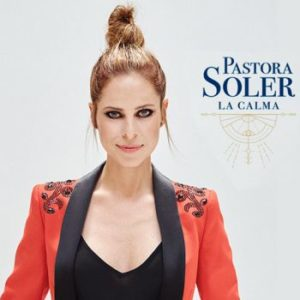 Pastora Soler @ Casino Gran Madrid (Torrelodones)